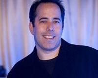 Eric Pincus