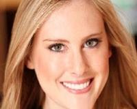 Tracy Weissenberg