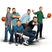 thestarters-200x200