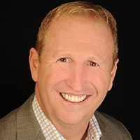 Steve Shenbaum