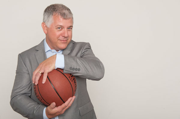 Larry_Coon_Bball_thumb