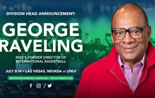 GeorgeRaveling_speaker-sbc2018-news