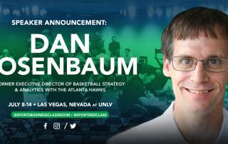 DanRosenbaum_speaker-sbc2018-news