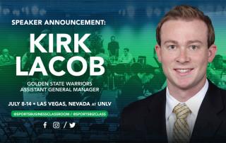 KirkLacob_speaker-sbc2018-news