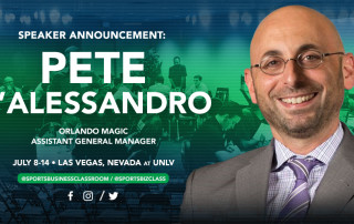 PeteDAlessandro_speaker-sbc2018-news