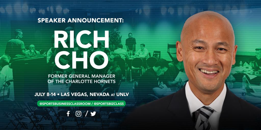RichCho_speaker-sbc2018-news