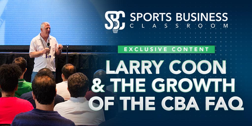 Brooklyn Nets Assistant GM Trajan Langdon to Speak at 2016 Sports
